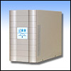 UPS power supply, EPS power supply, Power supply, Military power supply