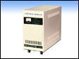 DC stabilized voltage power supply, voltage regulator, AC stabilized voltage power supply